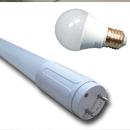 Bombillas LED - Tubos LED T8