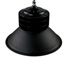 Campanas led industrial PRO