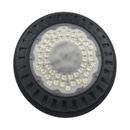 Campana antideslumbrante Ufo LED