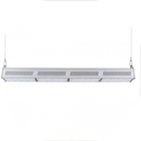 Campanas led Lineal